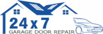 Home | Garage Door Repair Stillwater, MN
